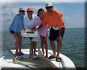 Fun Fishing Islamorada With Bamboo Charters