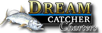 Key West fishing with Dream Catchrer Charters