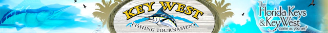 Key West Fishing Tournament